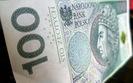 �redni �ywot polskiego banknotu wynosi 247 dni. Poprawia si� jako�� polskich pieni�dzy