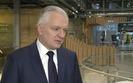 Jaros�aw Gowin: Komisja Europejska broni praw wielkich koncern�w