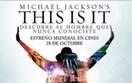 Dom Michaela Jacksona na sprzedaż