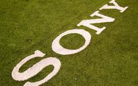 Sony uruchamia własną platformę crowdfundingową