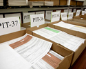 Wiadomości: PiS przeciw obniżeniu podatku dla firm do 15 proc.