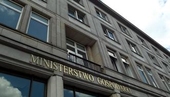 Wi�ksza przejrzysto�� sp�ek publicznych. Rz�d dostosowa� ustaw� do unijnych dyrektyw
