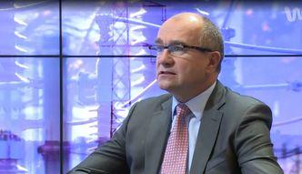 Polskie miasta b�d� bardziej smart? Prezes Schneider: biednych nie sta�, by kupowa� tanie rzeczy