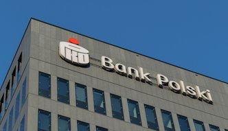 PKO Bank Polski w�r�d lider�w rankingu 50 Najwi�kszych Bank�w w Polsce 2016