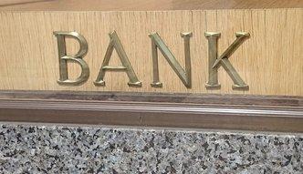 10 największych banków w Polsce. Ranking według wartości aktywów