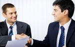 Mentoring w biznesie. Pracownicy pełnią rolę doradców zawodowych
