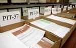 PiS przeciw obniżeniu podatku dla firm do 15 proc.