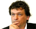Piotr Tymochowicz