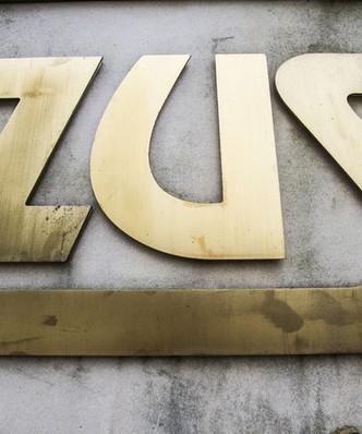 Prezes ZUS przekaza�a minister rodziny wyniki i wnioski z przegl�du emerytalnego