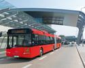 Historia Solarisa. Niemcy kupuj� w Polsce nast�pc� autobusu, kt�rego kiedy� nie chcieli nam sprzedawa�