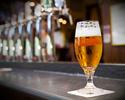 Wiadomo�ci: Tu najtaniej si� napijesz i zapalisz. Deutsche Bank wskazuje najta�sze miasta do zabawy