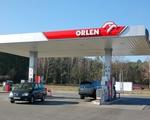 PKN Orlen: jest efekt powolnej eliminacji szarej strefy paliwowej