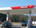 Wiadomo�ci: PKN Orlen: jest efekt powolnej eliminacji szarej strefy paliwowej