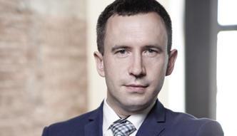 Opcje walutowe obci��aj� bilans obecno�ci Polski w UE. Toksyczne produkty finansowe nie znikn�y z rynku