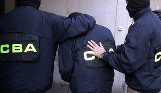 CBA wkroczyło do spółek Michała Sołowowa. Zatrzymało współpracownika jednego z najbogatszych Polaków