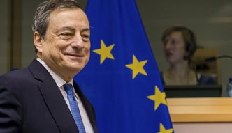 EBC nie zmienił stóp procentowych. To się szybko nie zmieni