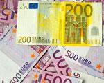 Bruksela ułatwi firmom ściąganie długów