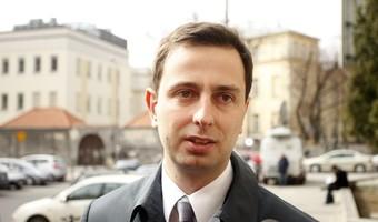 Bezrobocie w Polsce. Kosiniak-Kamysz prognozuje 13 proc. na koniec roku