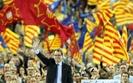"""Niepodleg�o�� Katalonii. """"Dzia�ania na jej rzecz b�d� trwa�y"""""""