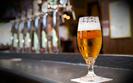 Ranking najwi�kszych piwoszy �wiata. Nasz kraj rozczarowuje