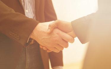 Corialis zmieni właściciela? CVC negocjuje z Advent International