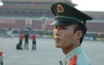 Chiny: Xinhua ujawnia przypadki stosowania tortur przez policj�