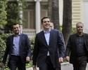 Eksperci czekaj� na wydarzenia w Grecji