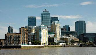 Brexit oznacza� b�dzie ucieczk� firm finansowaych z londy�skiego City