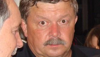 Wybory na Bia�orusi. Kalakin kolejnym kandydatem na prezydenta