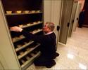 Wiadomo�ci: Grecy nie mog� wyci�ga� swych pieni�dzy z bankowych sejf�w