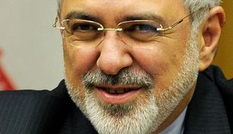 Negocjacje atomowe. Iran wstrz��nie rynkami?