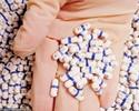 Wiadomo�ci: GIF wycofa� z obrotu parti� antybiotyku Taromentin