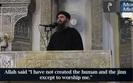Pa�stwo Islamskie pokazuje na wideo brytyjskiego dziennikarza