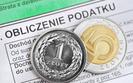 Polskie podatki ani wysokie, ani niskie. Ale kwota wolna najni�sza w Unii