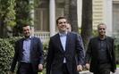 D�ug Grecji. Minister gospodarki ma now� propozycj�