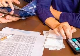Kredyt bez zaświadczeń - pieniądze bez zbędnych formalności