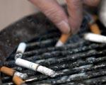 Elektroniczne papierosy te� szkodz�