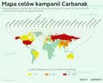 Jak Carbanag ukrad� 1 miliard dolar�w