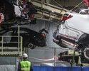 Nowa inwestycja Toyoty w Polsce: Centrum Us�ug Wsp�lnych we Wroc�awiu