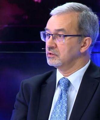 """""""Polskie firmy powinny szuka� nowych kierunk�w eksportu"""""""