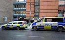 Gwa�towne protesty w Szwecji. Wkracza policja