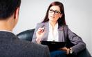 Kobiety w biznesie. S� lepiej wykszta�cone, ale mniej przebojowe