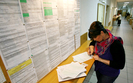 1 procent podatku. Sejm chce doprecyzowa� przepisy
