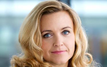 Prezes sp�ki Lux Med: Kolejki do specjalist�w nie znikn�