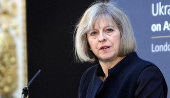 Brytyjska premier: negocjacje w sprawie Brexitu wymagaj� czasu