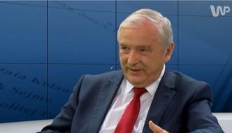 """Brexit sprawi, �e do Polski wr�ci 200-300 tys. Polak�w. """"To pozytywny skutek"""""""