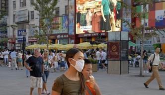Walka ze smogiem. Chiny zamkn� 2,5 tys. ma�ych firm