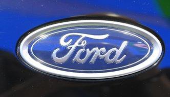 Ford inwestuje w Rumunii. Ma na to 200 milion�w euro