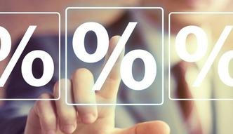 """Stopy procentowe: RPP pod """"karabinami"""" Moody's? Brak decyzji mimo deflacji"""