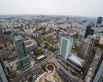 Władze Warszawy unieważniły przetarg na audyt dotyczący reprywatyzacji